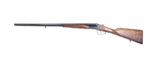 Ружье гладкоствольное МР-43 английское ложе