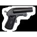 Сигнальный пистолет СП-81