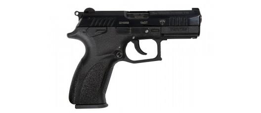 Пистолет Grand Power T10 кал.10х22Т