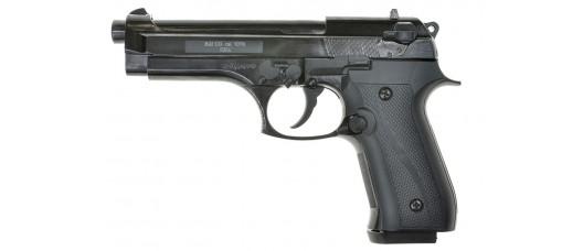 Пистолет охолощенный B92 KURS к.10ТК