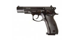 Пистолет охолощенный Z75 CO к.10ТК