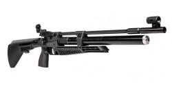 PCP винтовка МР-555
