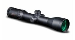 Прицел оптический Konuspro M30 1.5-6x44