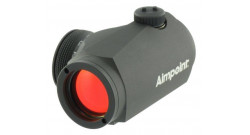 Прицел коллиматорный Aimpoint Micro H-1(2) 20026