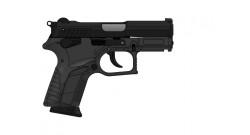 Пистолет Grand Power T11-FM1 к.10х28
