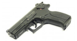 Пистолет Grand Power T12-F к.10х28