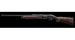 Armsan A612 12/76 76 MC Wood Black LH