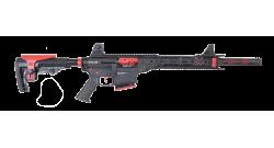 Derya MK-12 AS-101S 12/76 кр.-чер.