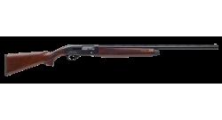 Armsan A620 20/76 76 MC Wood Black