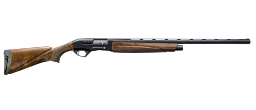 Armsan Paragon 12/76 76 Wood