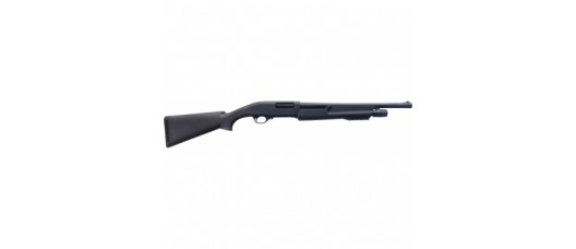 Armtac RS-X1 12/76 510