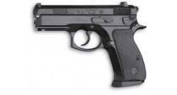 Пистолет софтэйр CZ 75D Compact (15698) пружинный, кал. 6мм