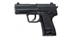 Пистолет софтэйр P60 пружинный, кал. 6мм
