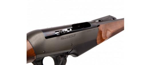 """Benelli Argo-E Pro .30-06 Spr. 20"""""""