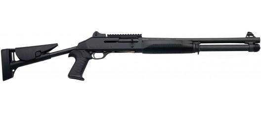 Benelli M4 S90 12/76,