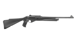 Benelli Vinci Tactical 12/76