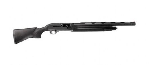 Beretta 1301 12/76, 610 OCHP