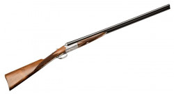 Beretta 486 Parallelo 12/76 660 OC