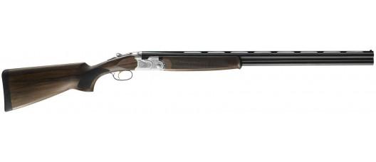 Beretta 686 Silver Pigeon I 12/76 710 MC