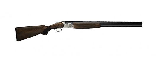 Beretta 686 Silver Pigeon I 20/76 710 MC