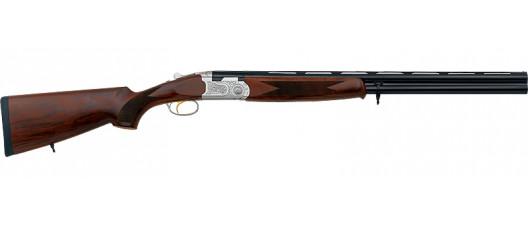 Beretta 686 Silver Pigeon I Sporting 12/76 760 OC HP