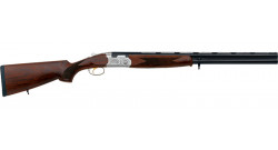 Beretta 686 Silver Pigeon I Sporting 12/76 810 OC HP