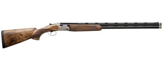Beretta 692 Sport 12/76 810 OC HP