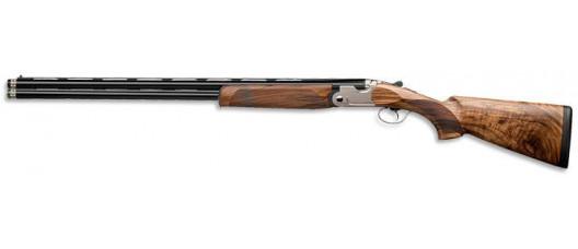 Beretta 692 Trap 12/70 760 LH