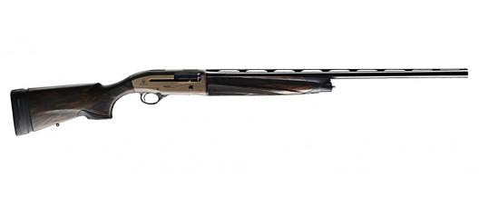 Beretta A400 Xplor Action 20/76 710 OC HP