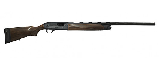 Beretta A400 Xplor Novator 12/76 760 OC HP
