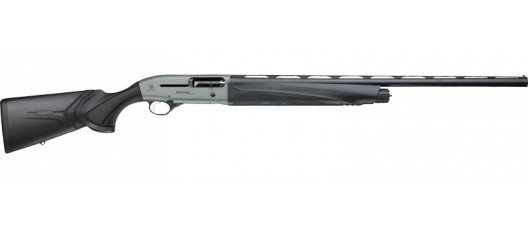 Beretta A400 Xtreme Synthetic 12/89 760 OC НР kick-off