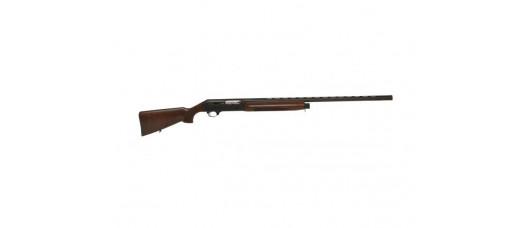Beretta Bellmonte I Wood 12/76 760
