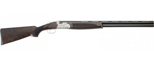 Beretta UltraLight 12/70 710 MC