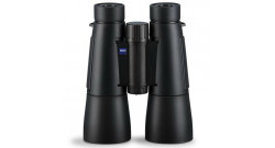 Бинокль Carl Zeiss Conquest 8x56 T*