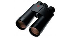 Бинокль LEICA Geovid 15X56 HD-R (с дальномером)