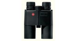Бинокль LEICA Geovid 8x42 HD-R (с дальномером)