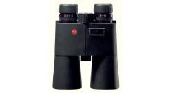 Бинокль LEICA Geovid 8X56 HD-M (с дальномером)