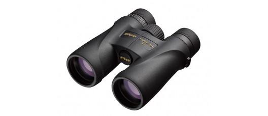 Бинокль Nikon MONARCH 5 10x42