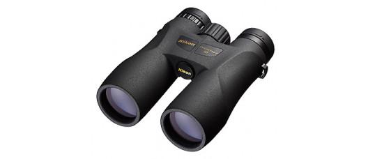 Бинокль Nikon PROSTAFF 5 12x50