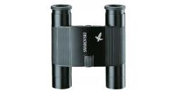 Бинокль SWAROVSKI Pocket 10x25 B Black