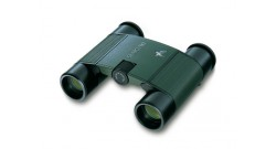 Бинокль SWAROVSKI Pocket 10x25 Green