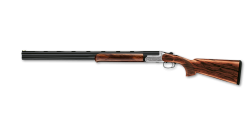 Blaser F3 Lux Competition 76