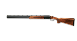 Blaser F3 St Competition 71
