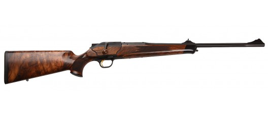 Blaser R8 Attache .308Win