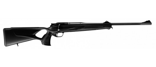 Blaser R8 Professional Success Leather ATZL .30-06+243Win