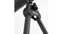 Сошки Blaser R8 Carbon Professional