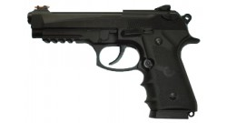 Пистолет пневм. BORNER Sport 331, кал. 4,5 мм