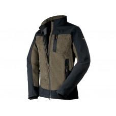 Куртка Blaser 115042-136-658