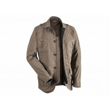 Куртка Blaser 114015-117-555