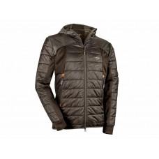 Куртка Blaser 115003-113-675